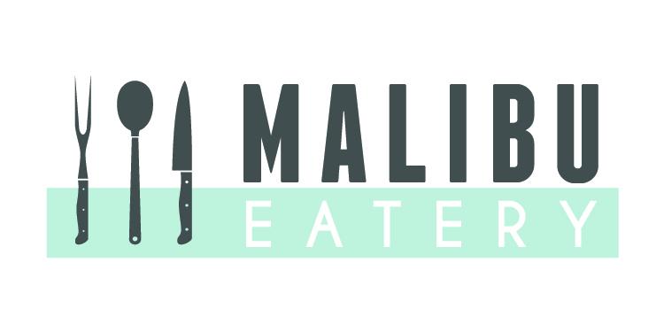 Malibu Eatery