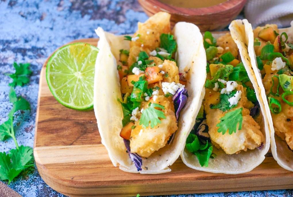Battered-Fish-Tacos.jpg