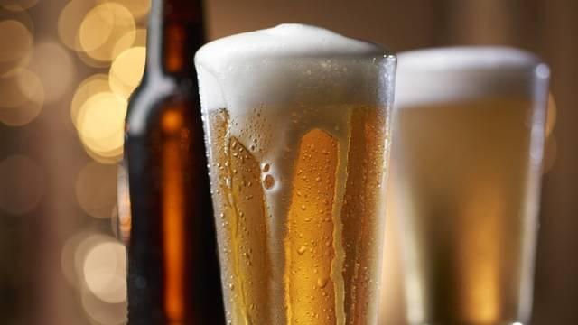beer_generic.jpg