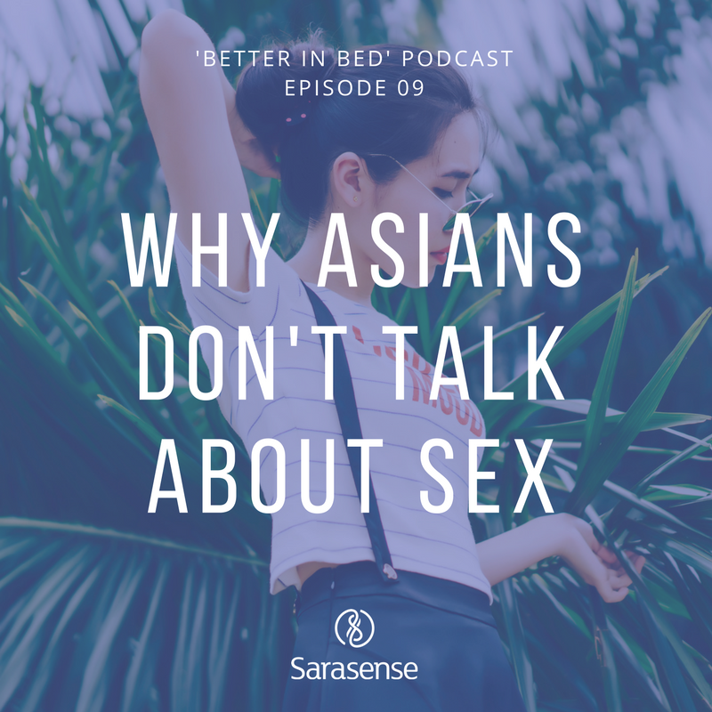 why asians don't talk about sex banner.png
