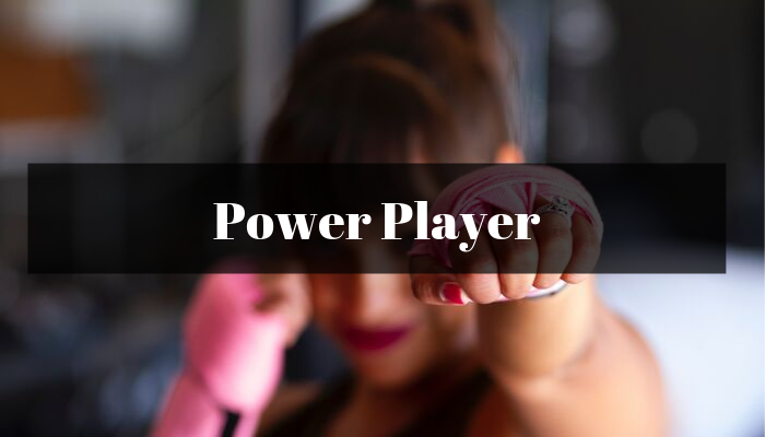 Quiz Result Power Player.png