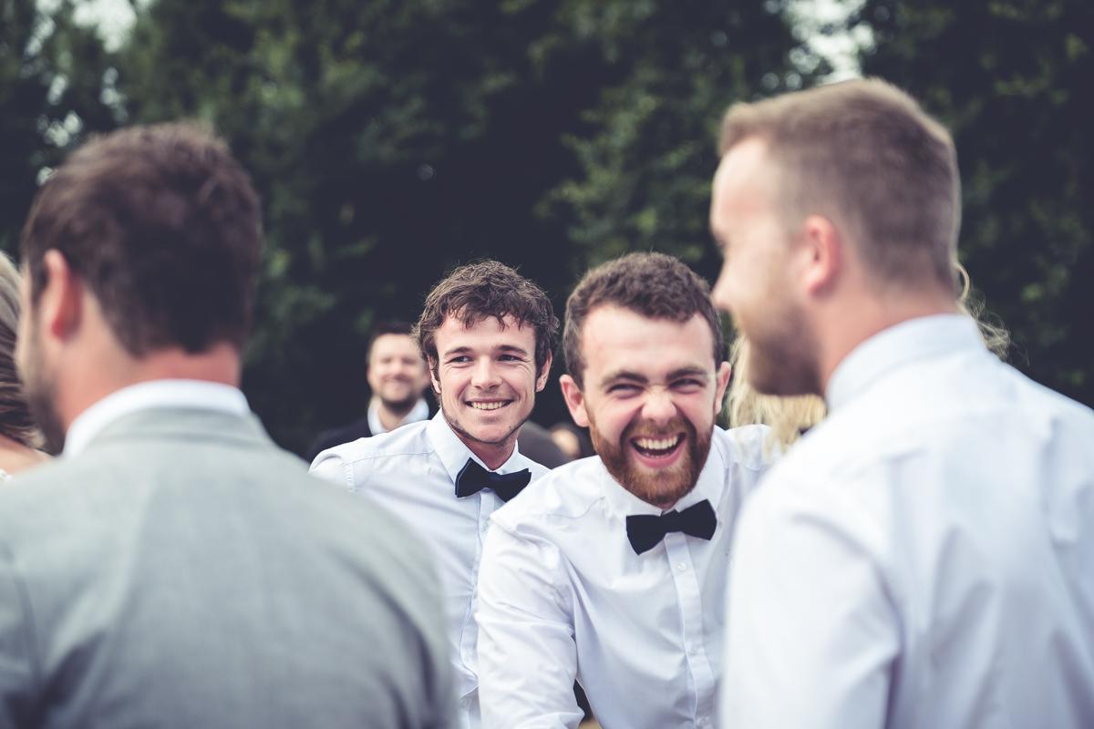 Amberley Brendan Wedding-001-3.jpg