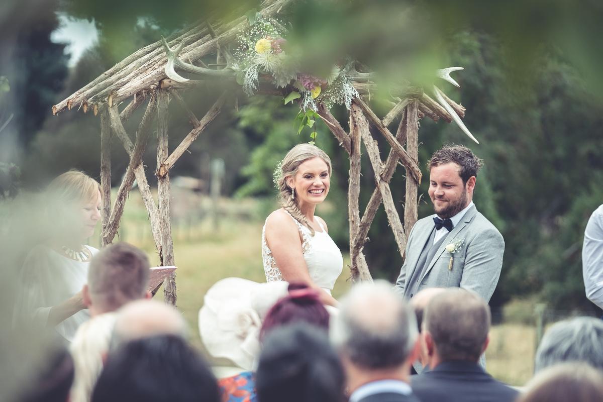 Amberley Brendan Wedding-001-5.jpg
