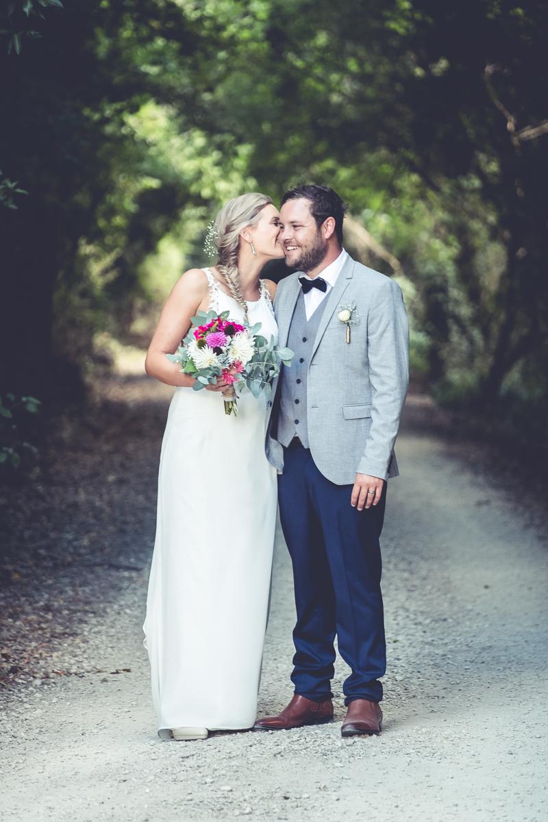 Amberley Brendan Wedding-001-6.jpg