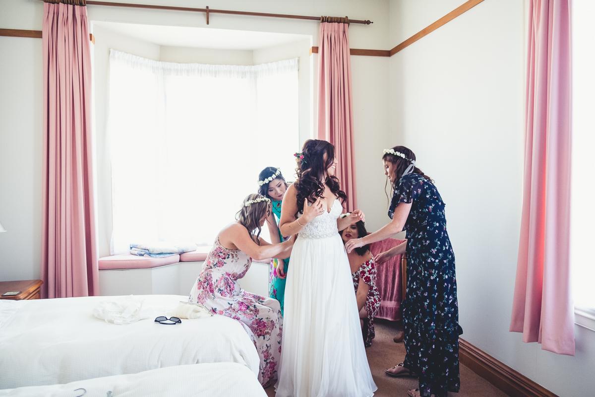 Amberley Brendan Wedding-001.jpg