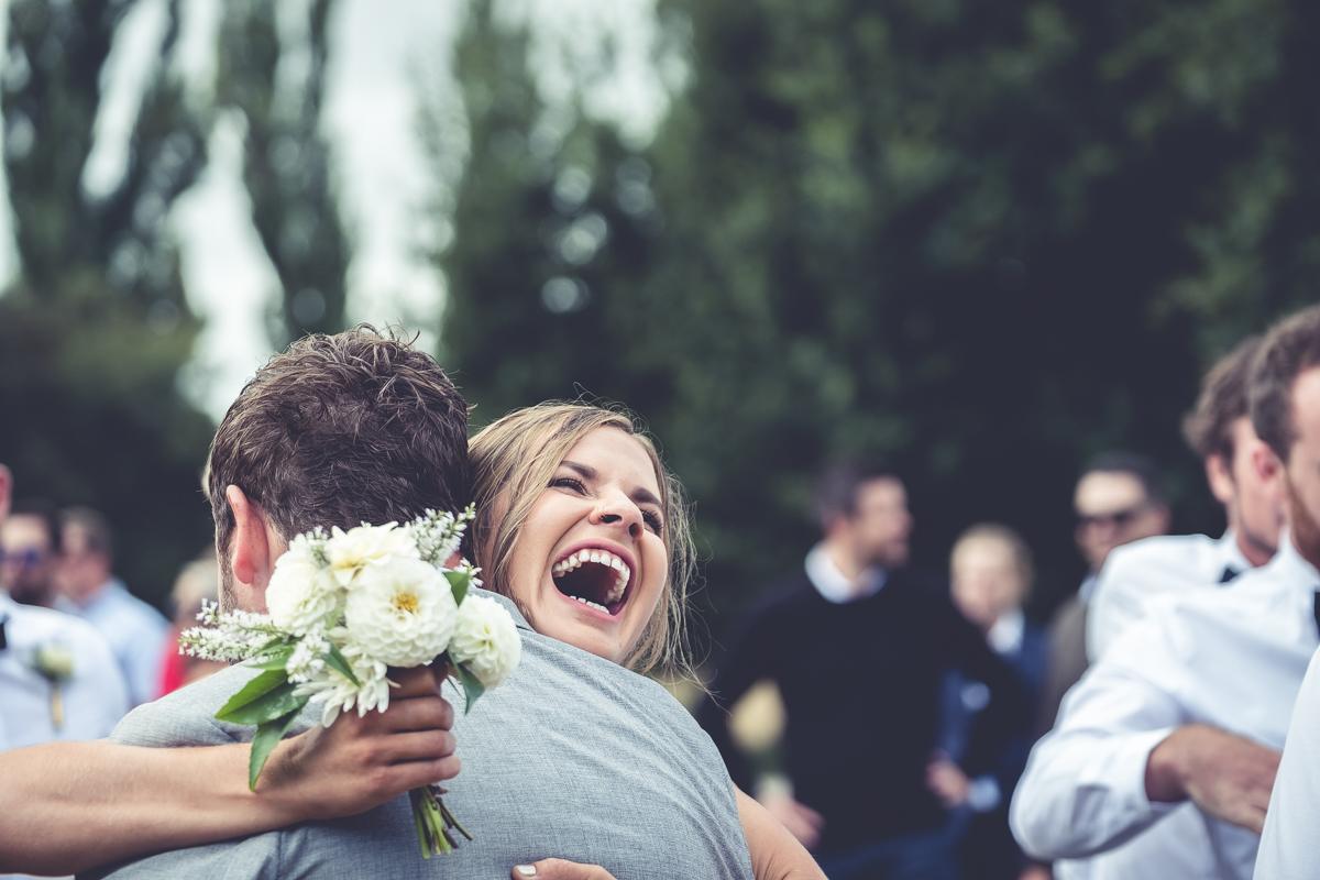 Amberley Brendan Wedding-003.jpg