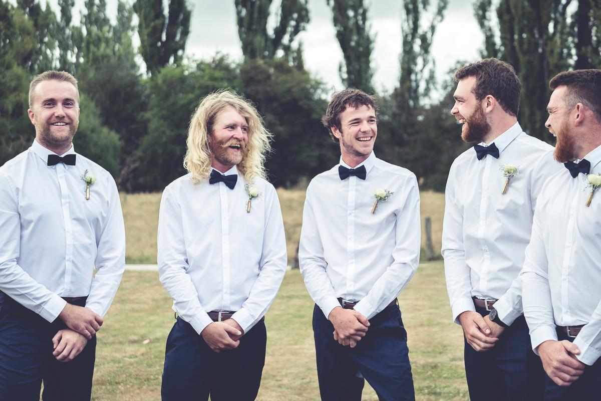 Amberley Brendan Wedding-002-2.jpg