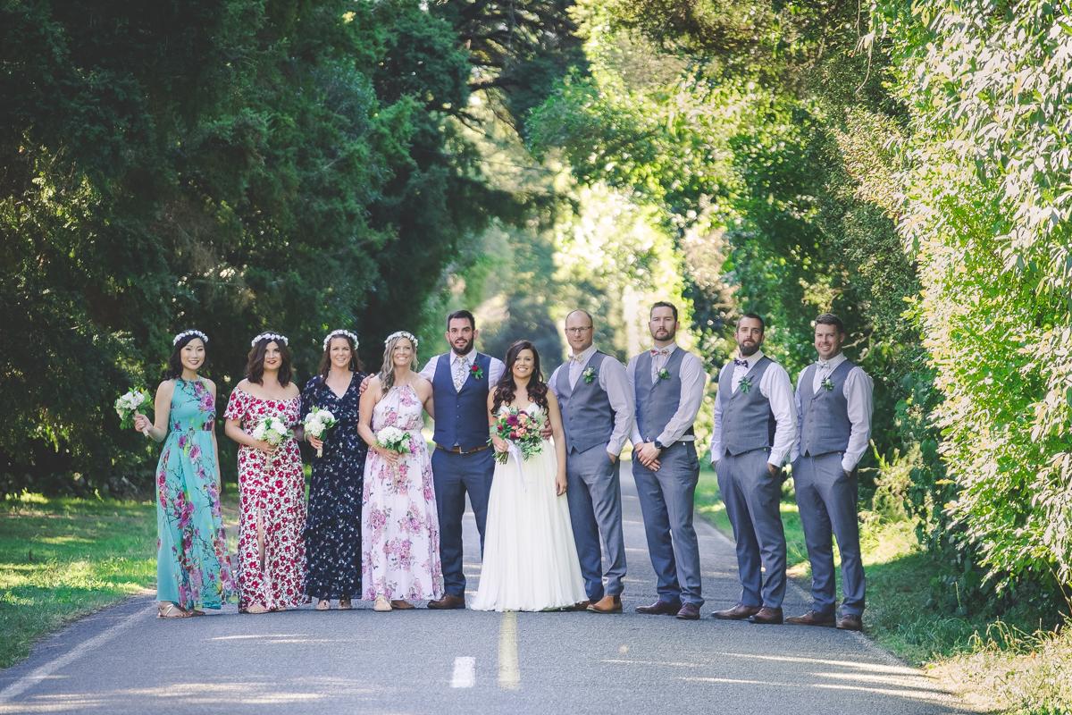 Ben and Tania Wedding-001.jpg