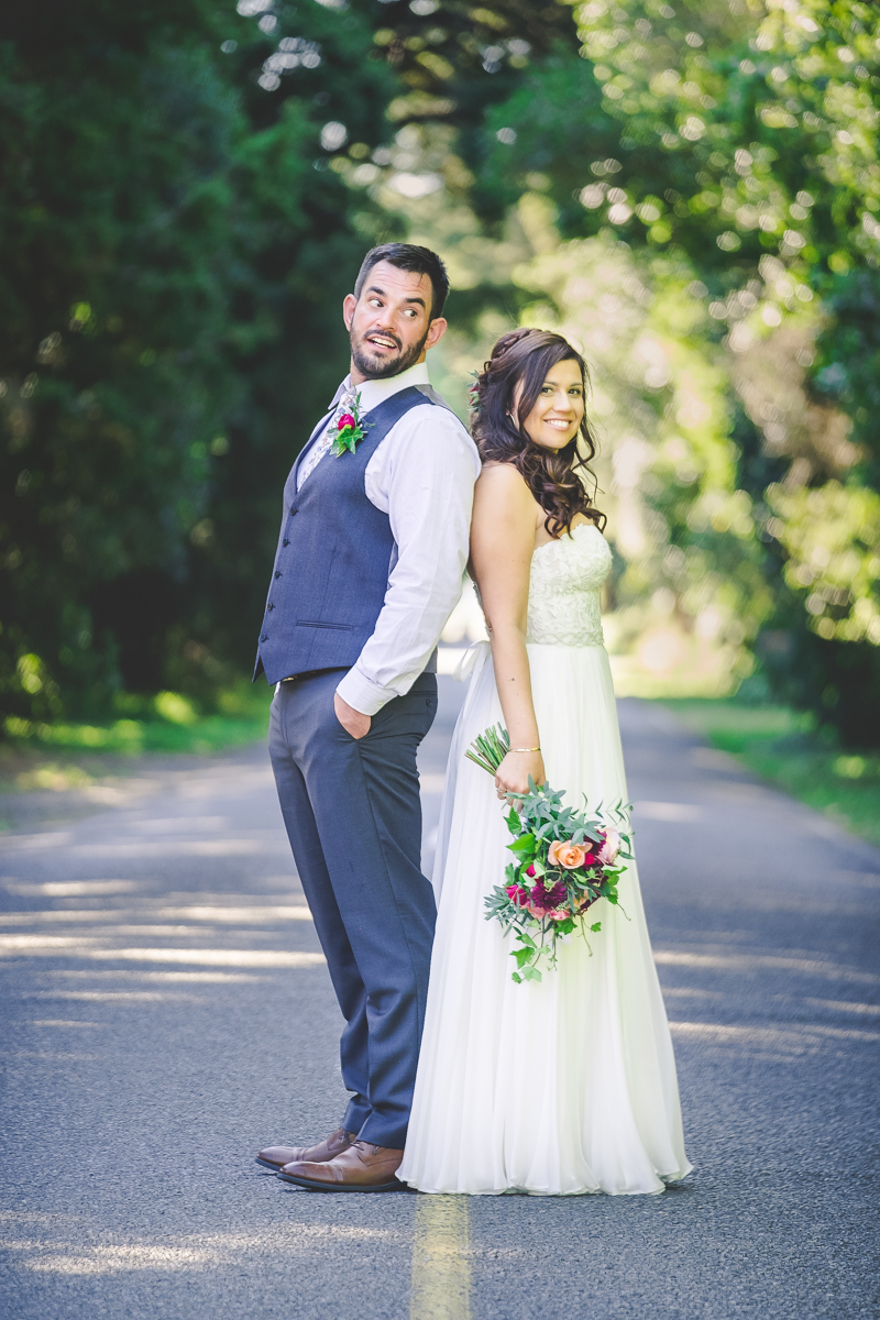 Ben and Tania Wedding-003.jpg