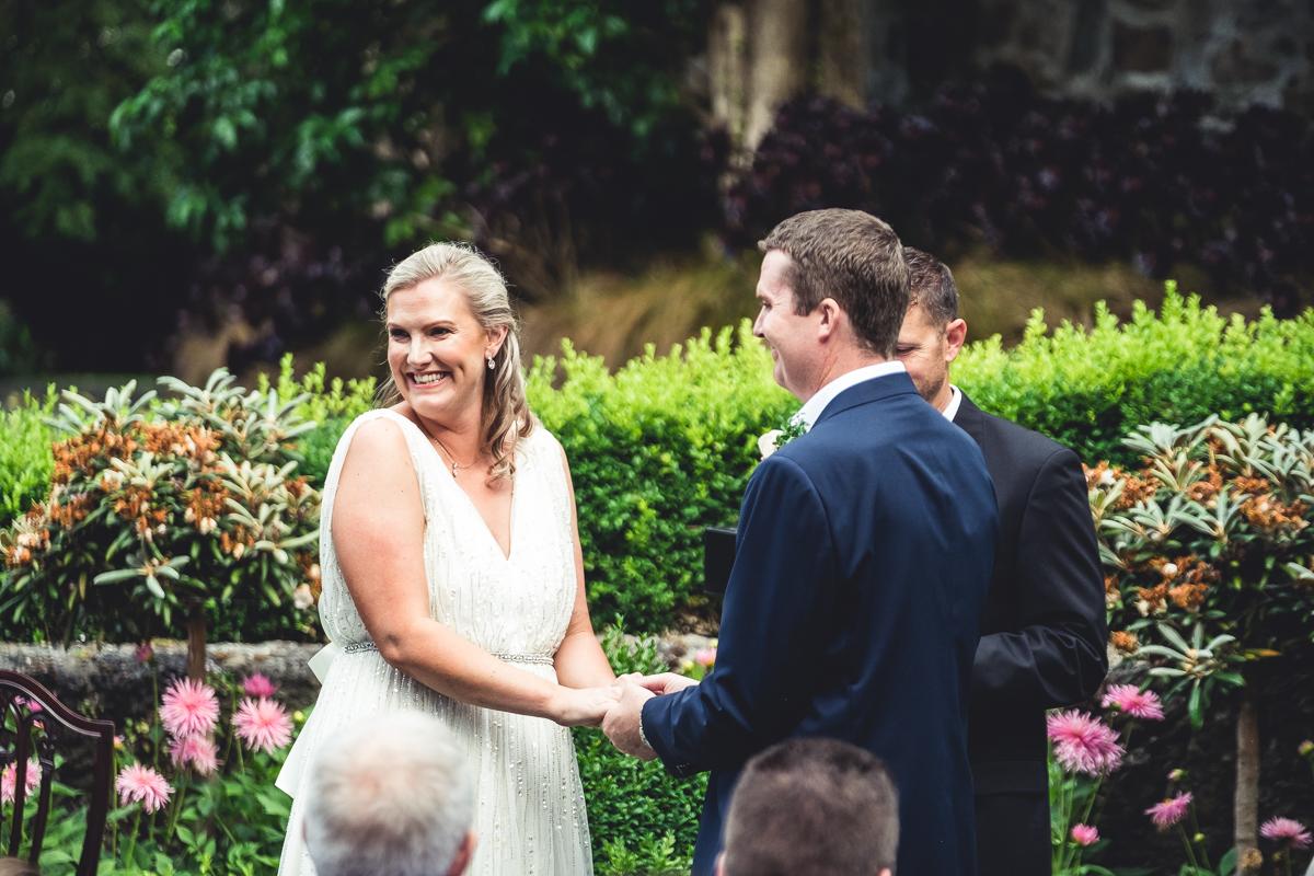 Celeste and Steve Wedding-003.jpg