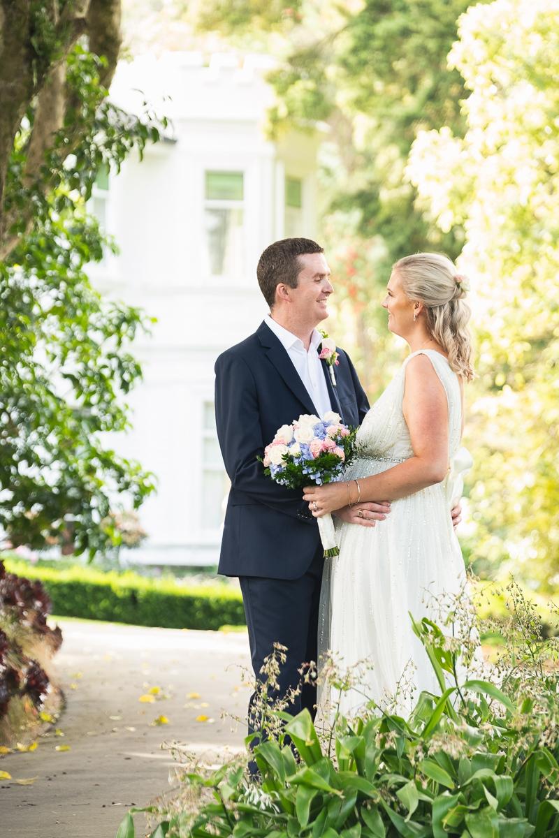 Celeste and Steve Wedding-004.jpg