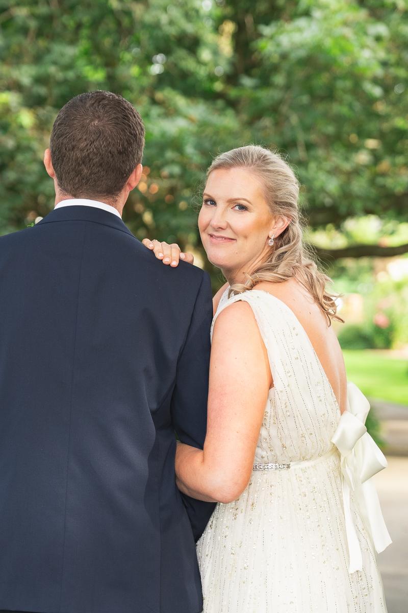 Celeste and Steve Wedding-005.jpg