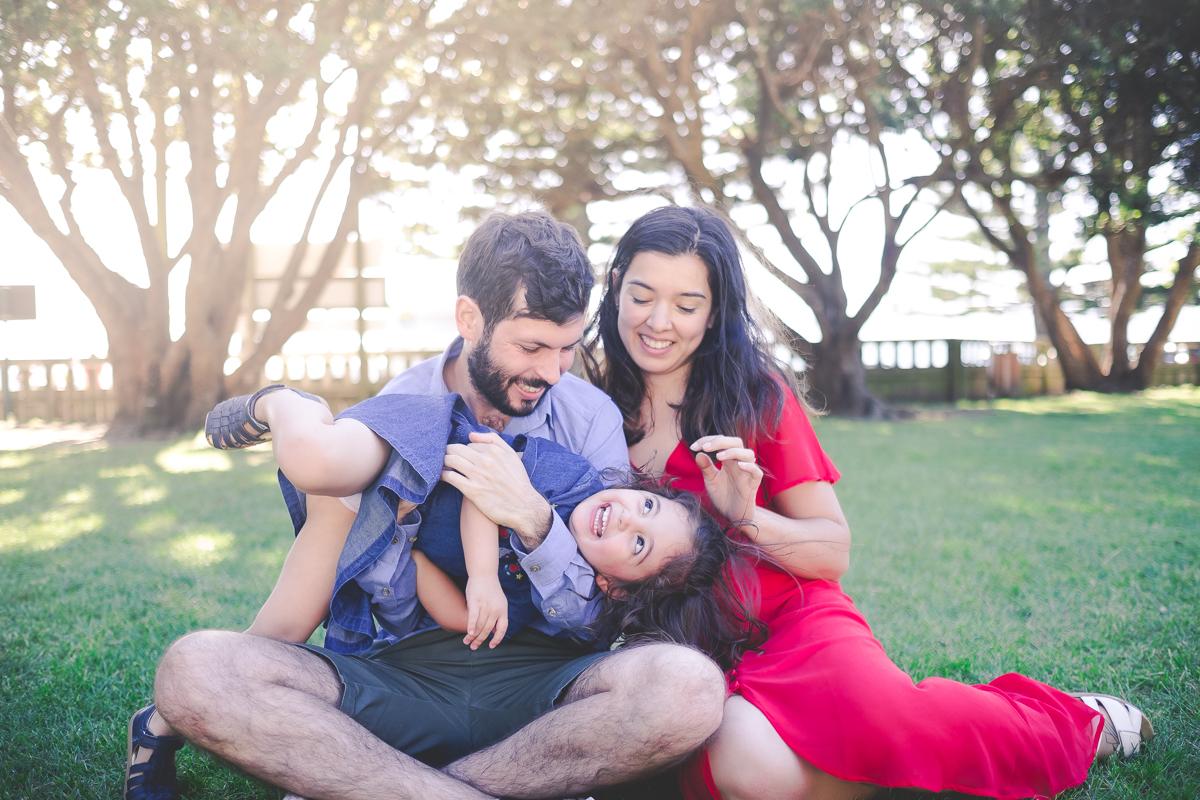 Family-002.jpg