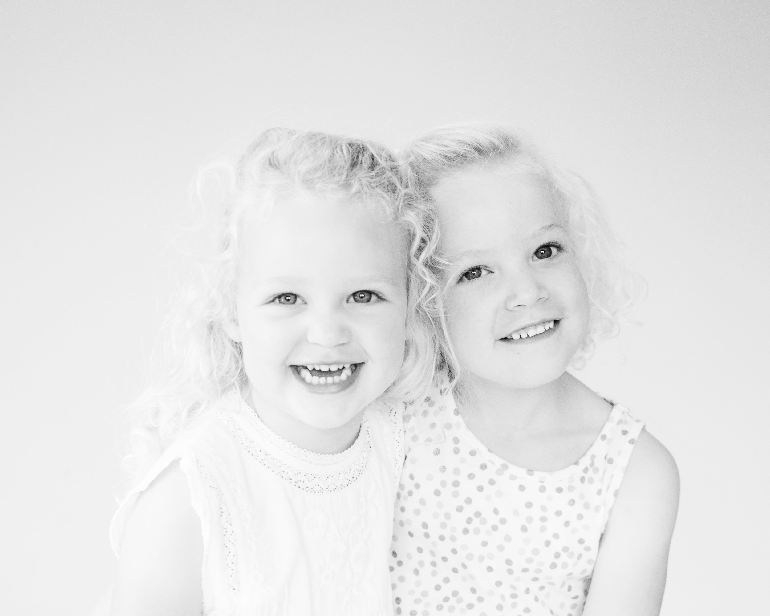 Emily and Annabel portraits-142.jpg