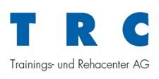 trc_logo.jpg