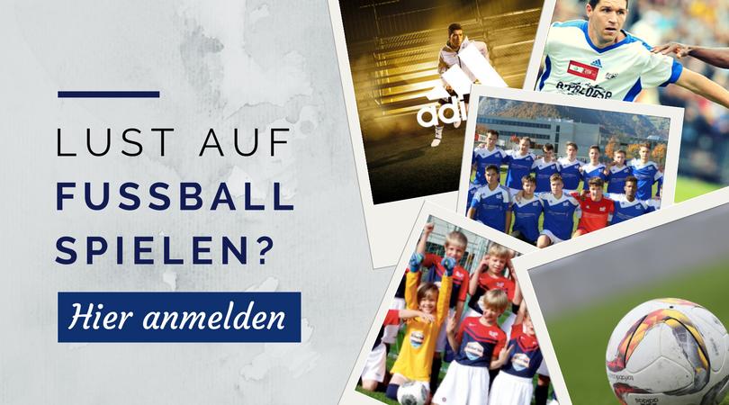 LUST AUF FUSSBALL SPIELEN (3).png