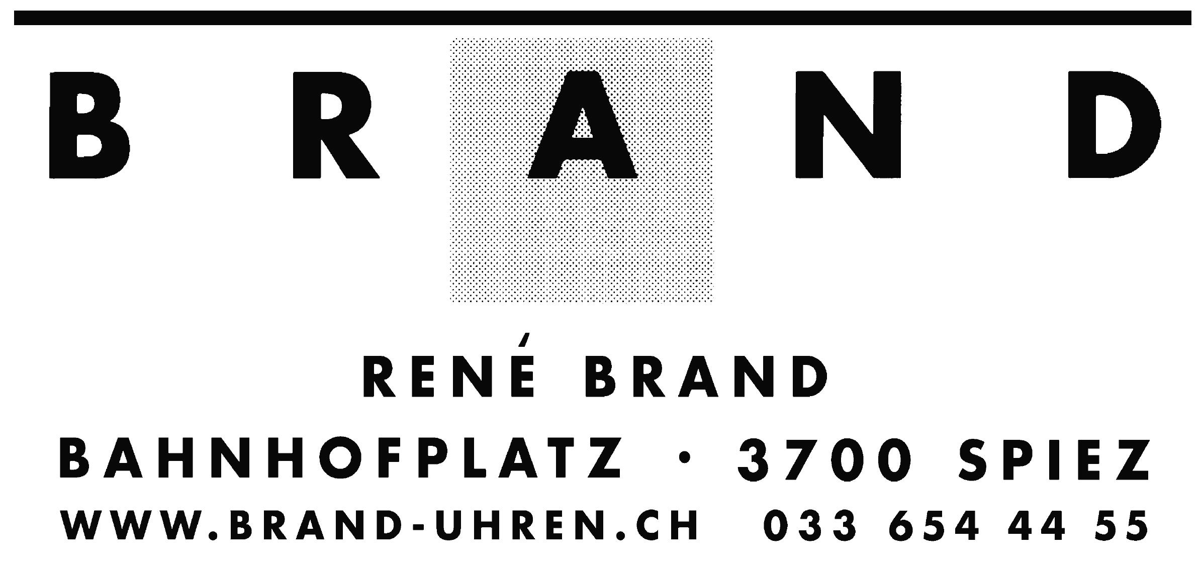 Brand_2017.jpg
