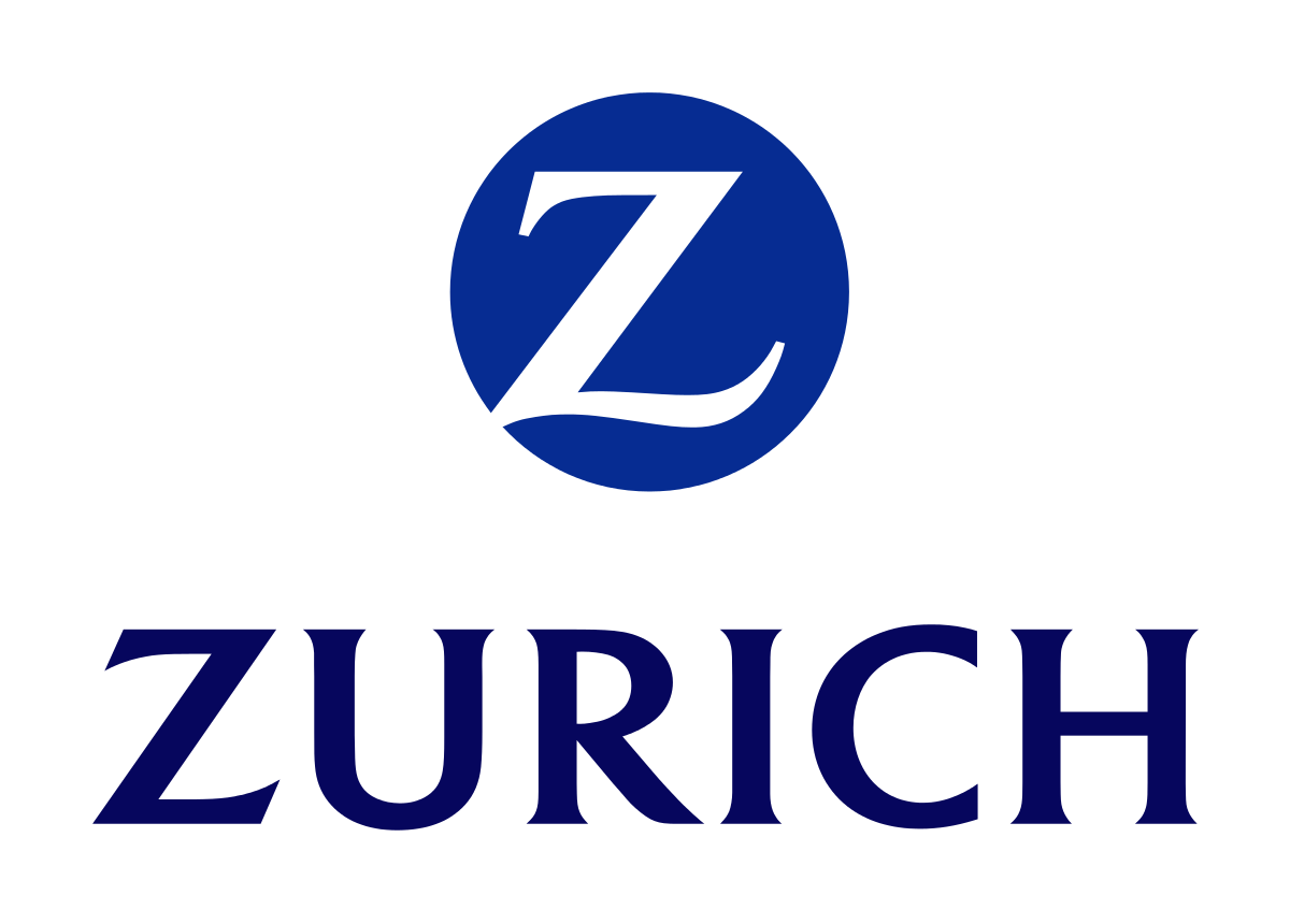 Zurich_Logo_new.png