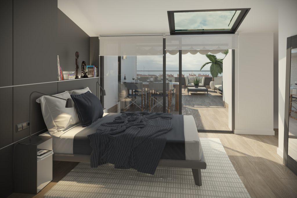 Dormitorio-ático-1024x683 (1).jpg