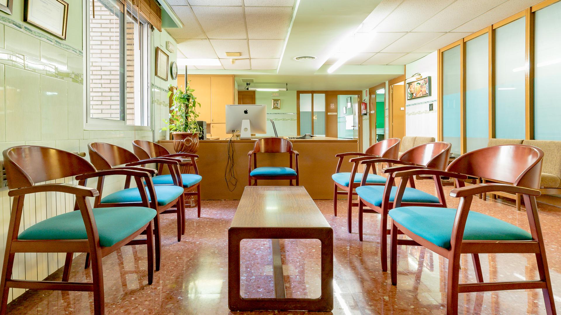 Consulta médica-3.jpg