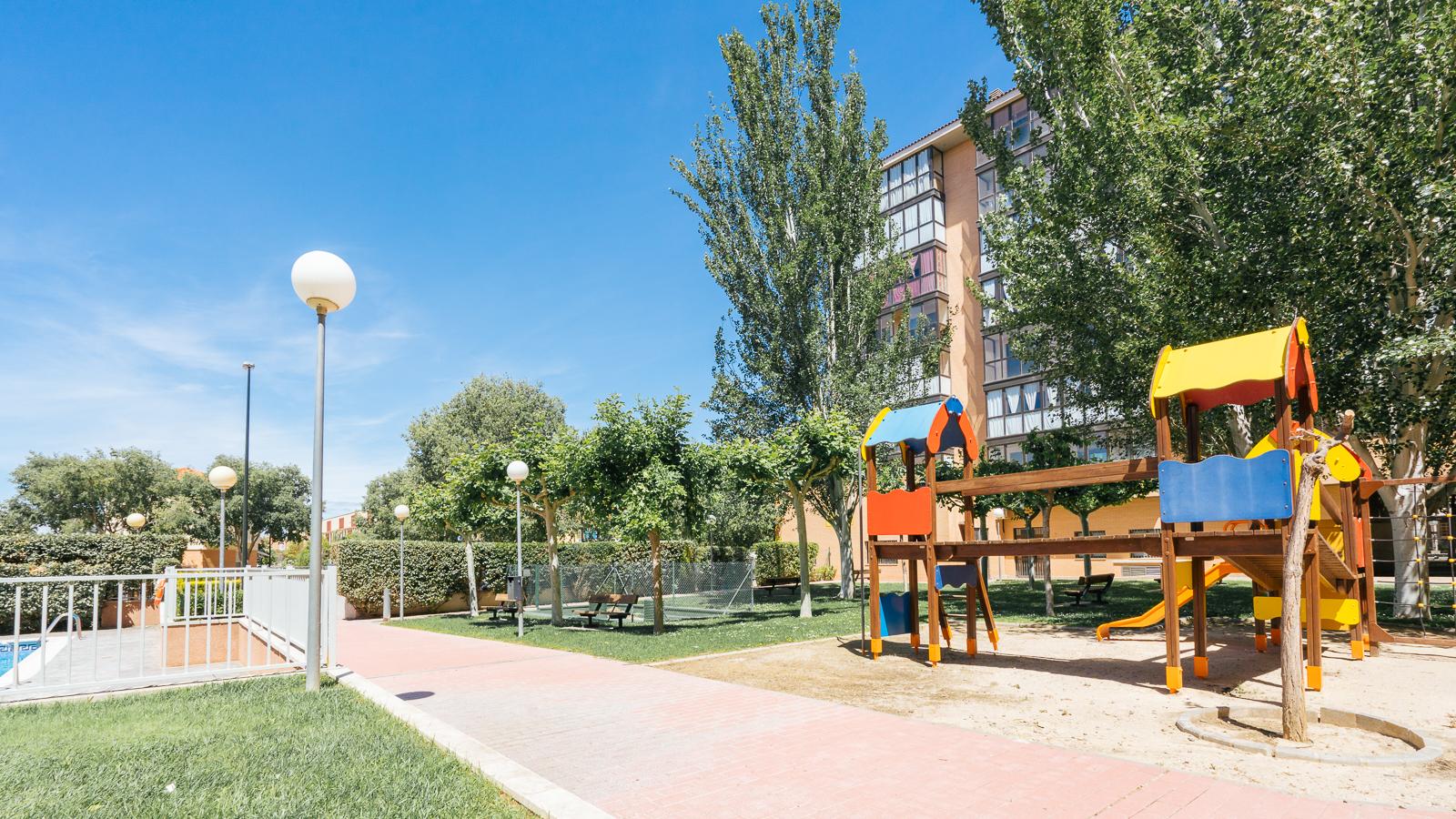 Parque Goya-26.jpg