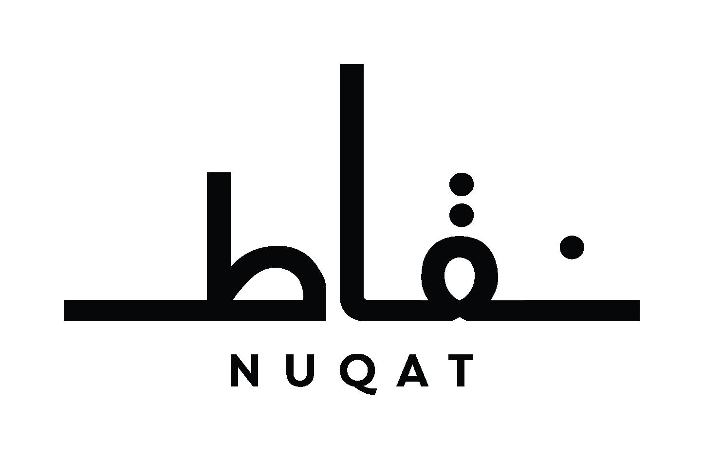 Nuqat_logo-01.png