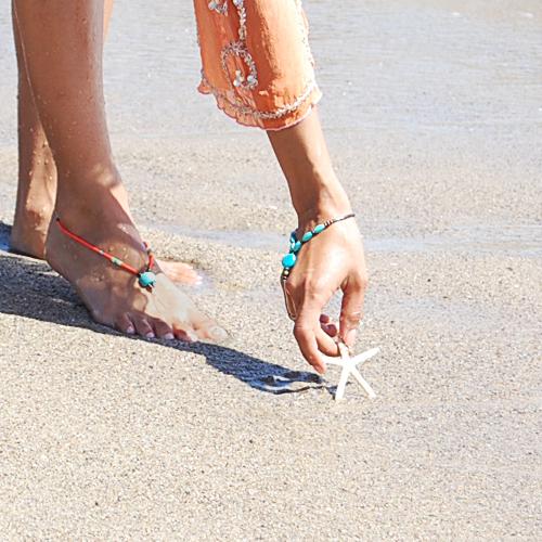 bracelet2-square.jpg