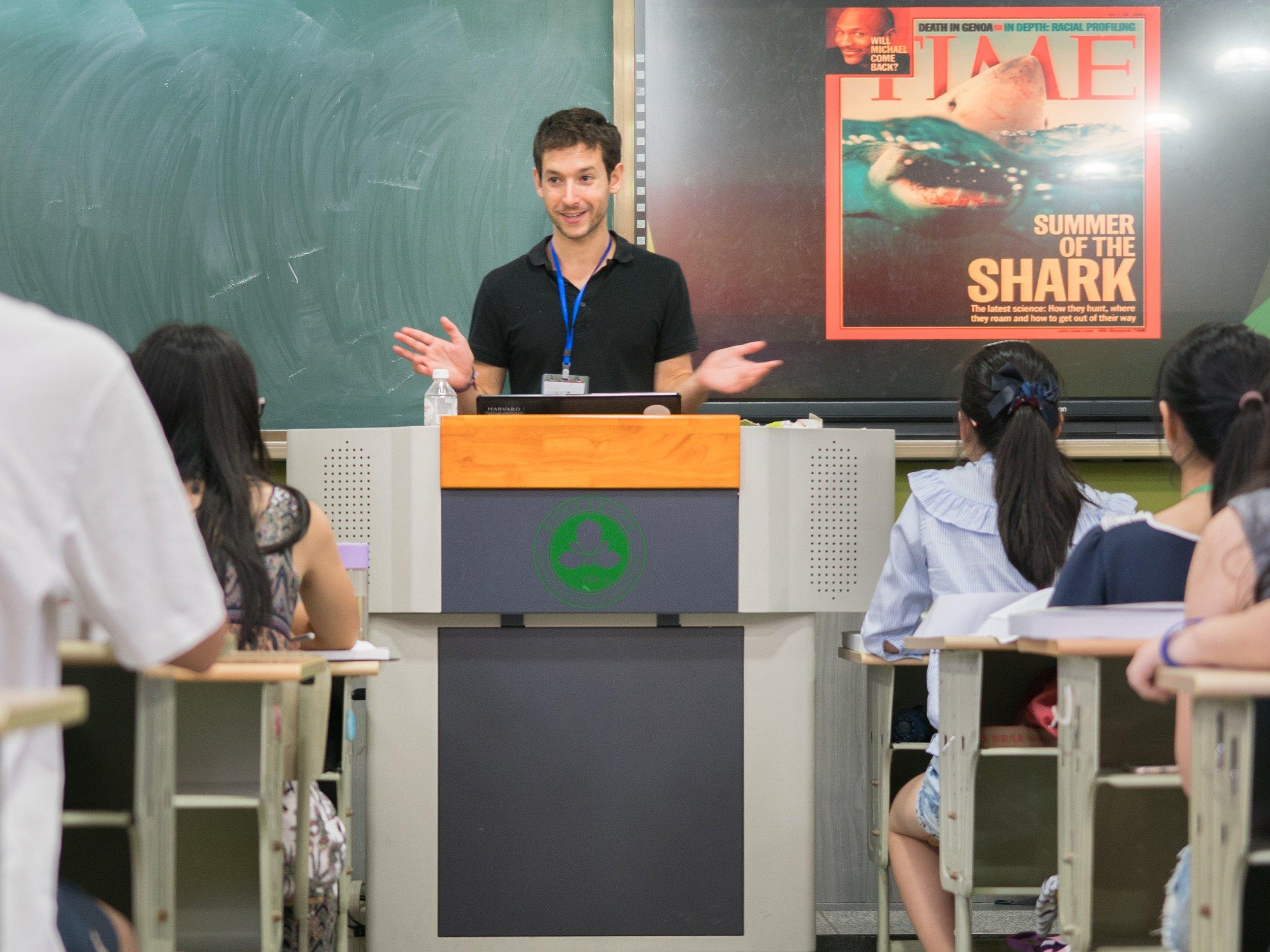 HSYLC Classroom.jpg