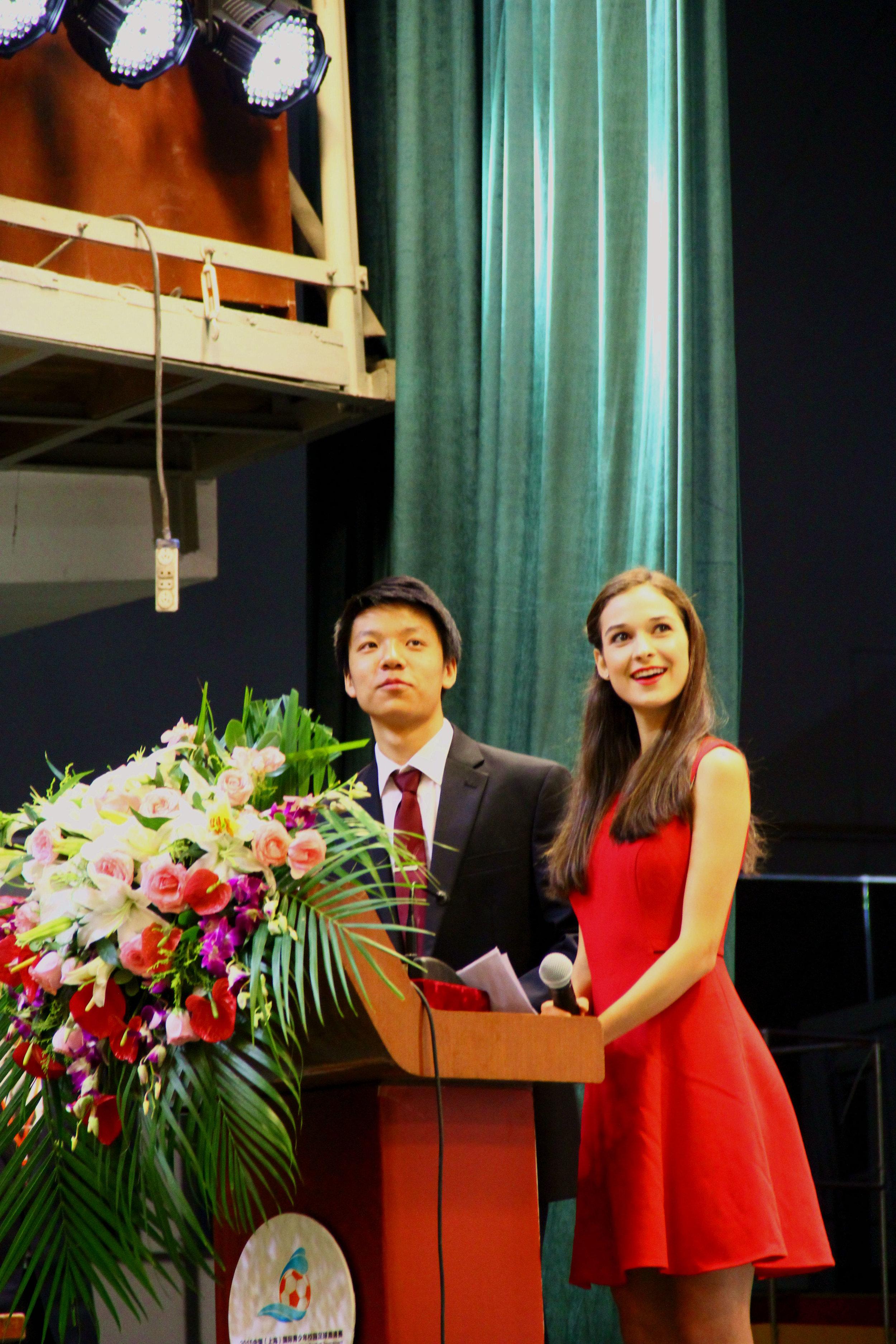 HSYLC Podium.JPG