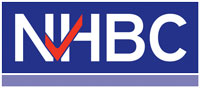 NHBC-Logo.jpg
