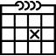 calendar+(1)[1].jpg