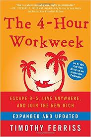 4 Hour Work Week.jpeg
