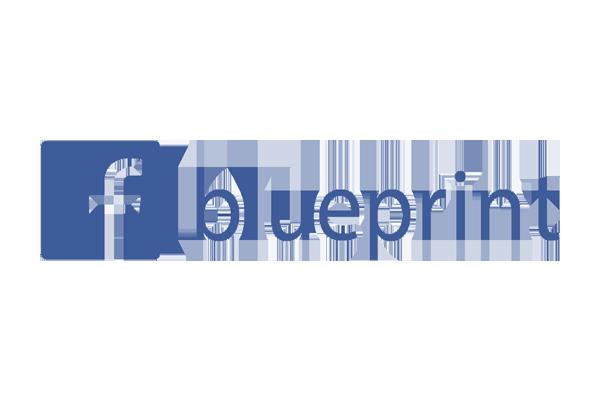 facebook-blueprint-course.png