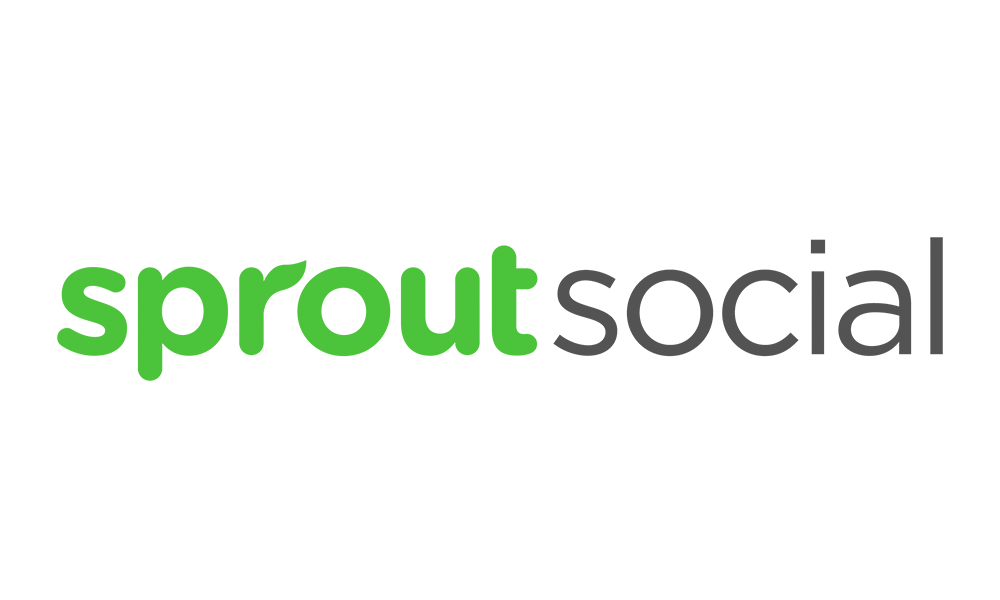 sprout-social-1000.png