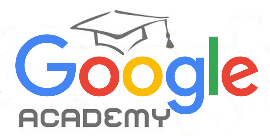 Google-Academy.jpg