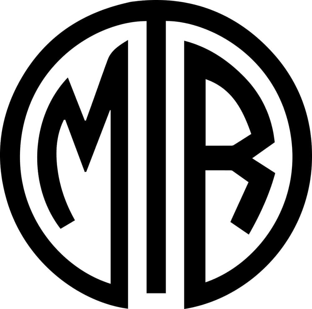 Mischievous Robot Logo Compressed.jpg
