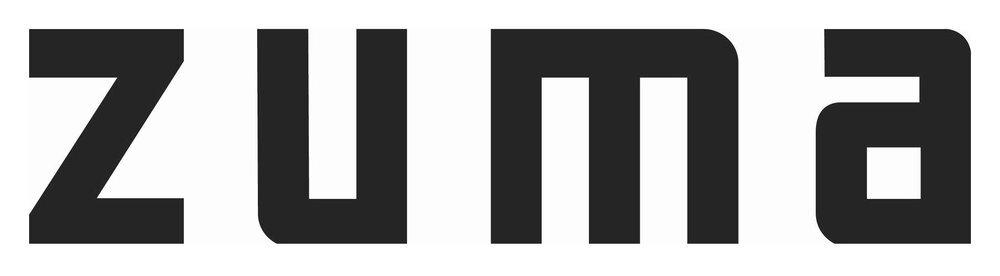 Zuma Logo Compressed.jpg