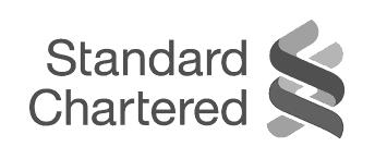 Standard Chartered Logo Compressed.png
