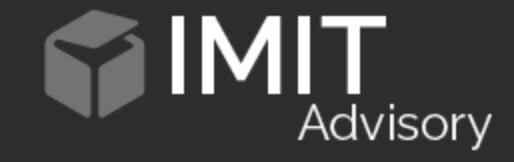 IMIT Logo Compressed.jpg