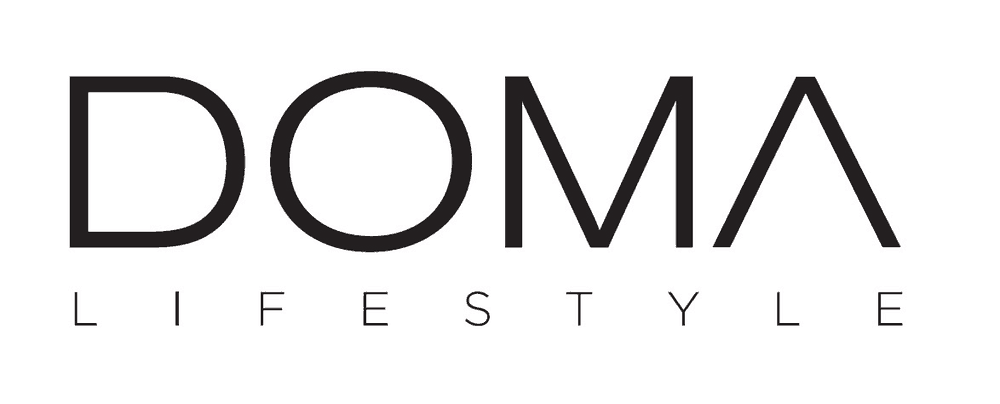 Doma Logo Compressed.png