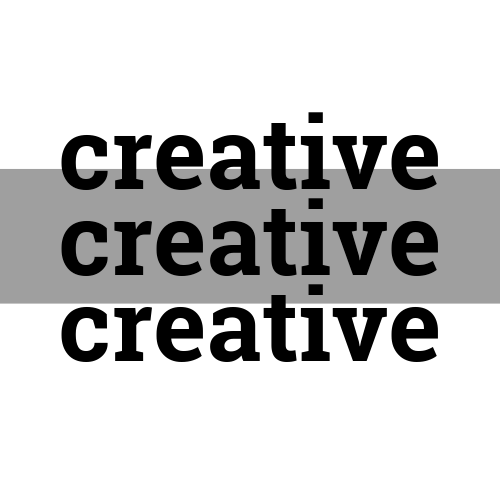Logo - Transparent copy.png