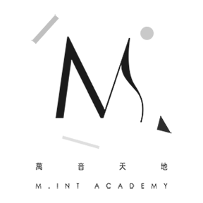 M.int Academy.png
