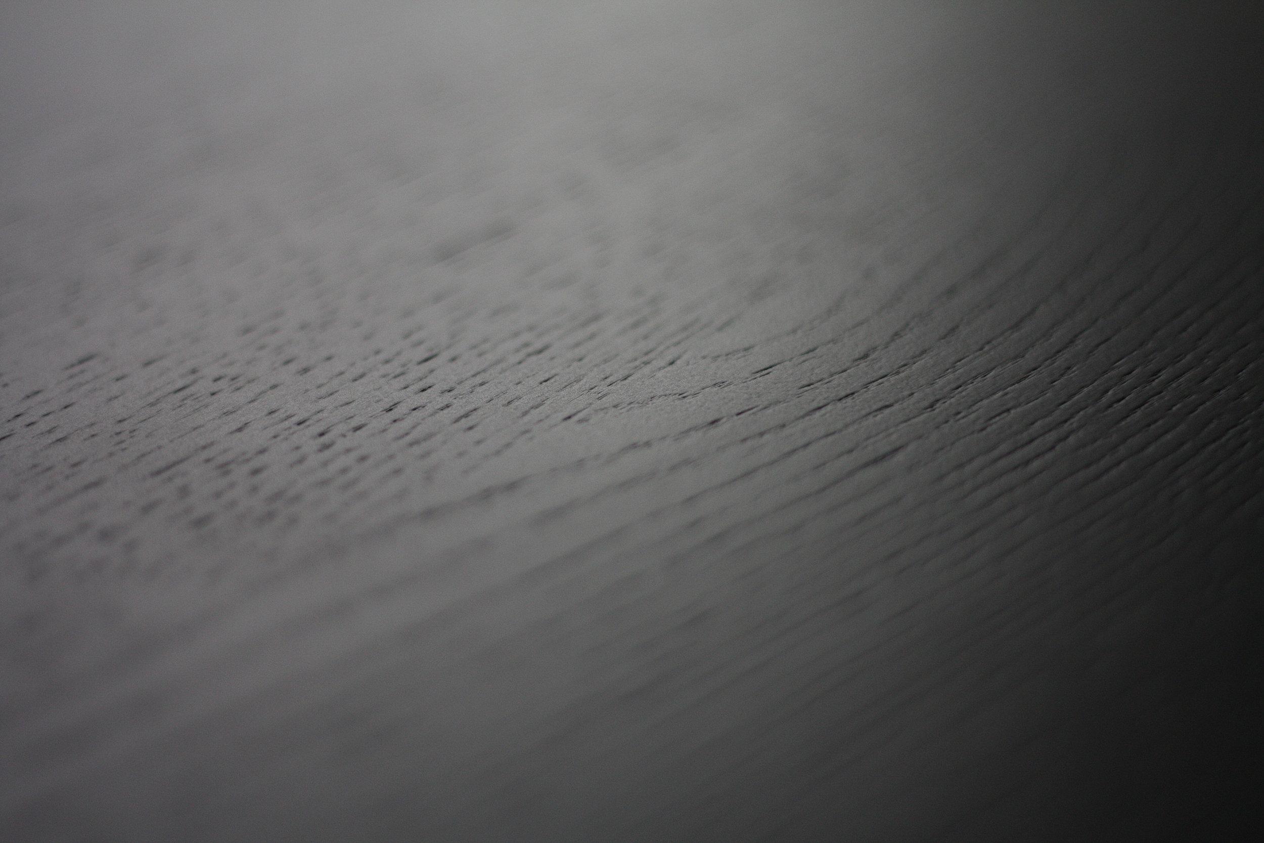 woodgrain detail lintel