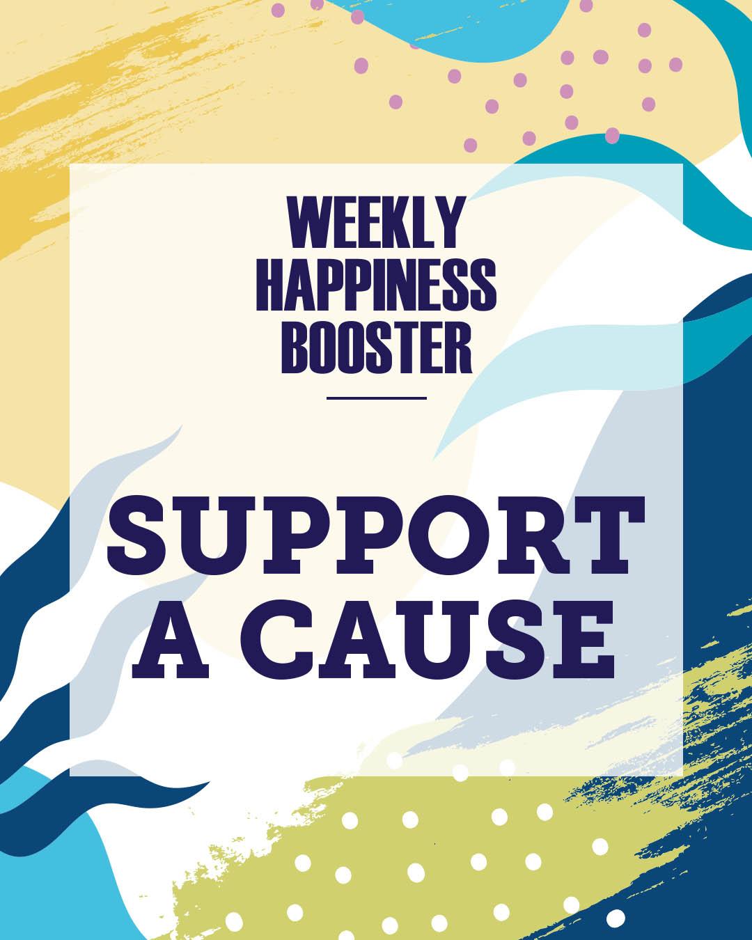 0020-Booster-Eng-Support a Cause-Insta.jpg