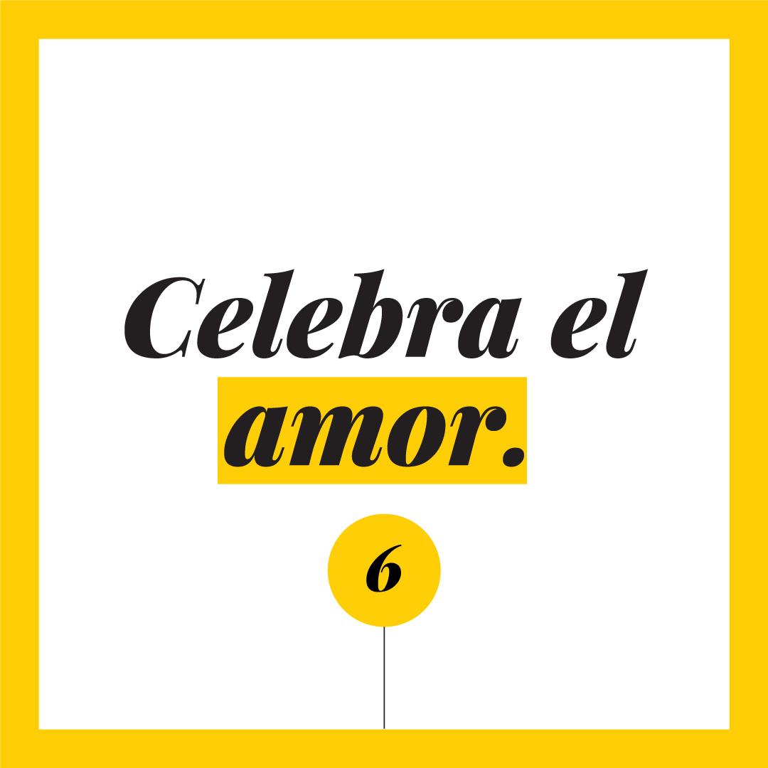 Celebra-el-amor.jpg