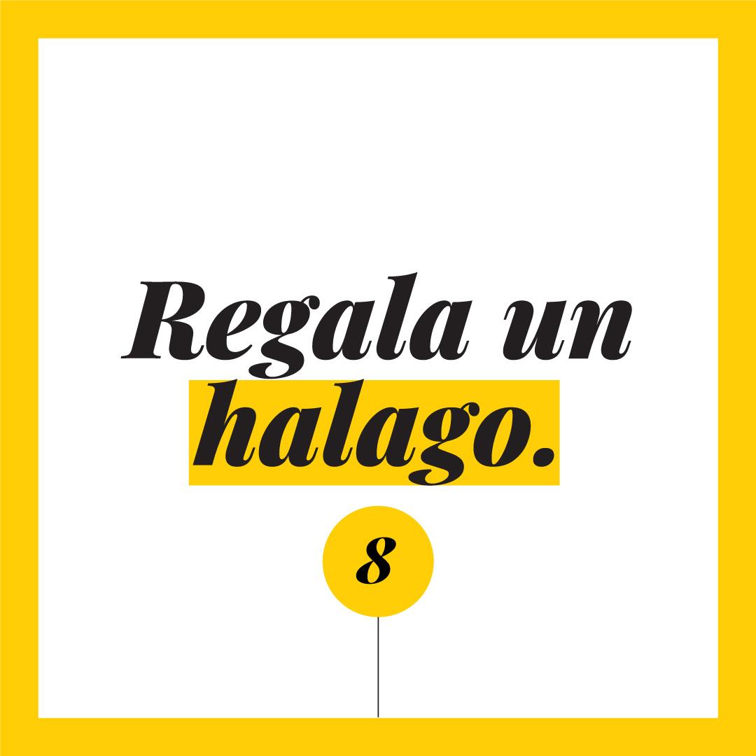 Regala-un-halago.jpg