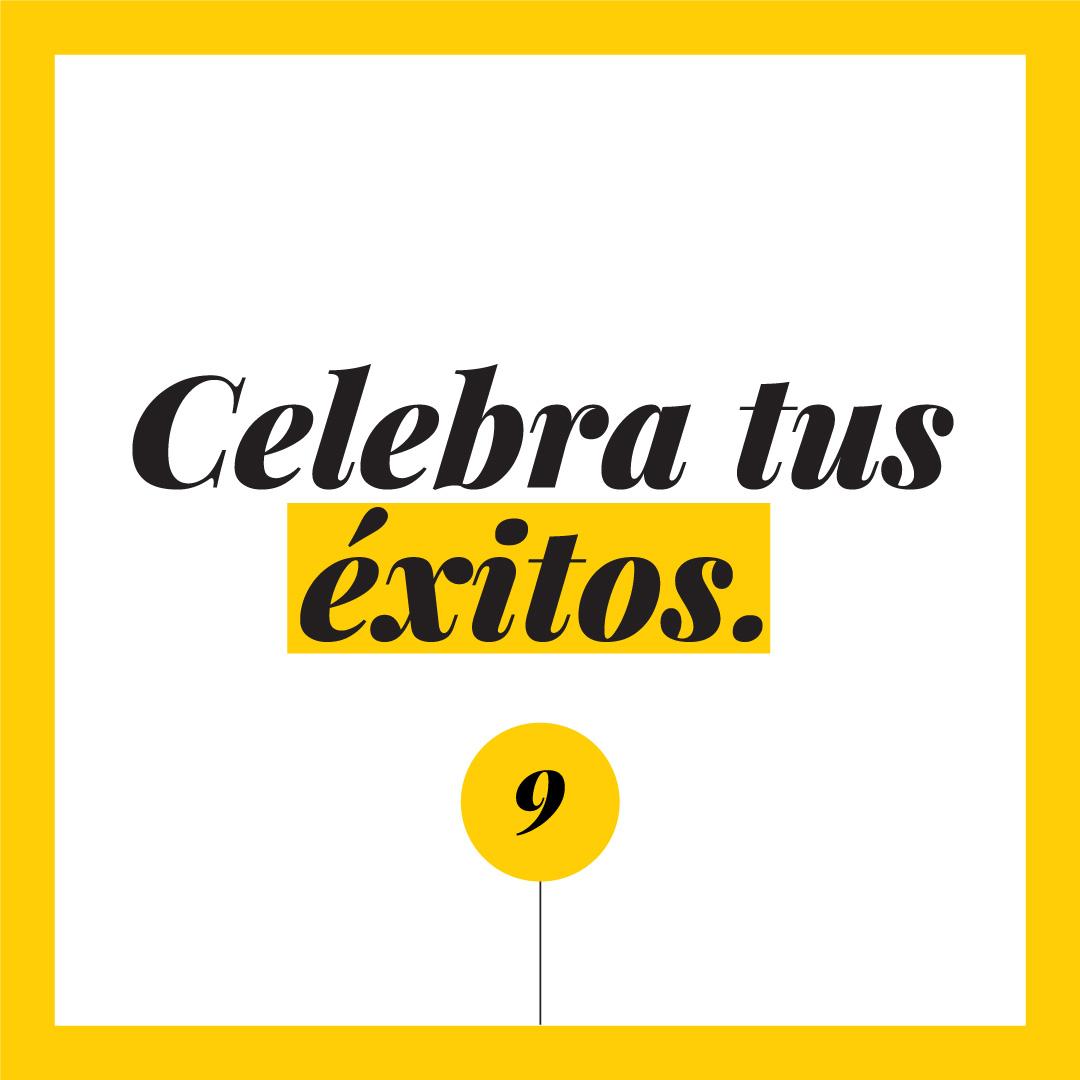 Celebra-tus-exitos.jpg