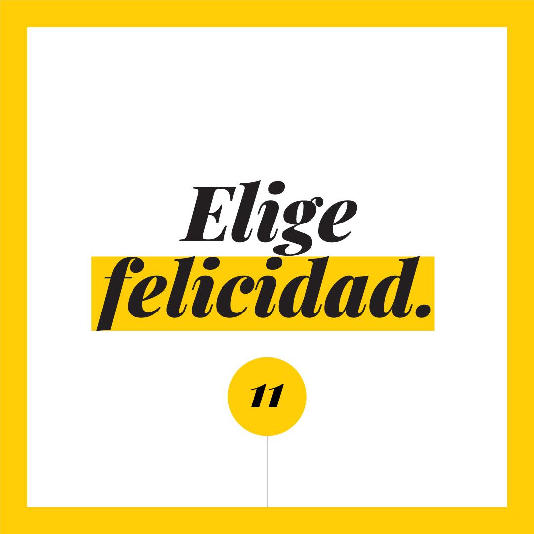 Elige-felicidad.jpg