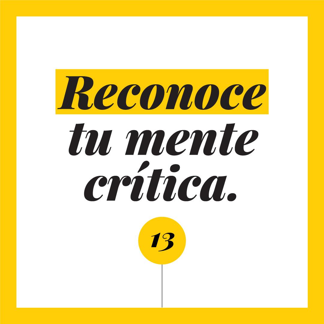 Reconoce-tu-mente-critica.jpg