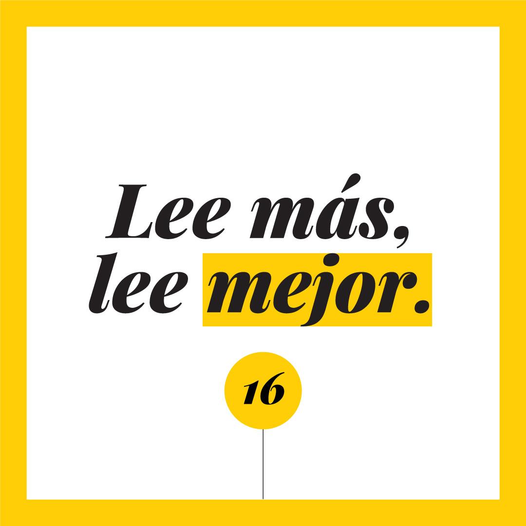 Lee-mas-lee-mejor.jpg